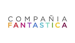 ρούχα Compania Fantastica